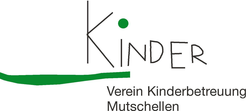 Logo_vkbm
